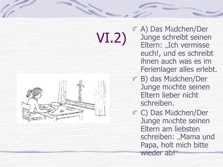 VI.2)