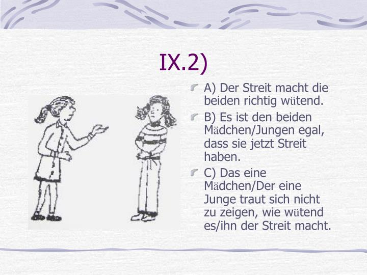 IX.2)