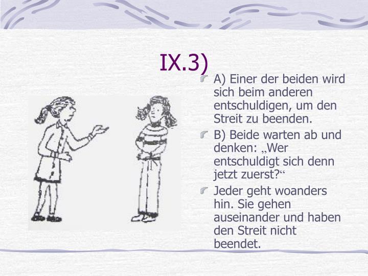 IX.3)