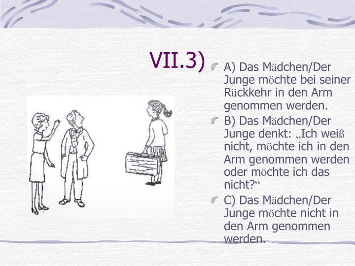 VII.3)