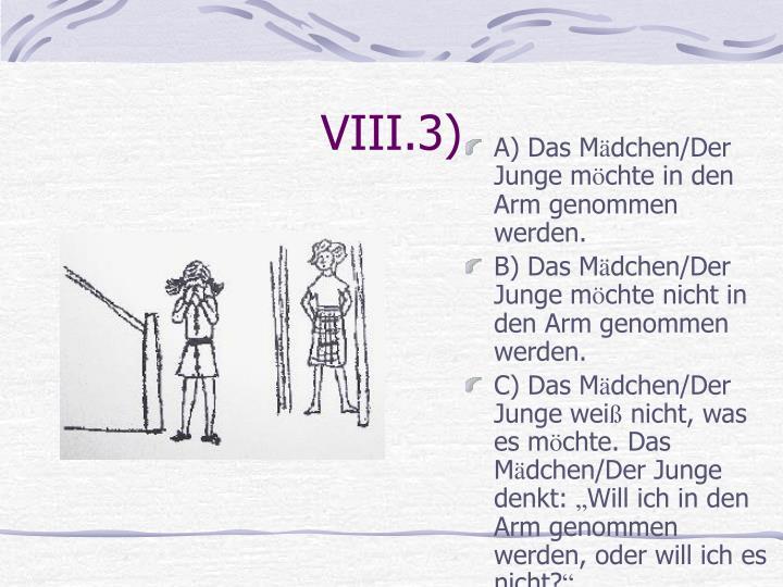 VIII.3)