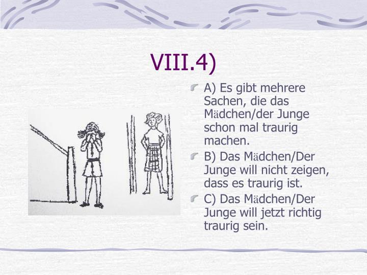 VIII.4)