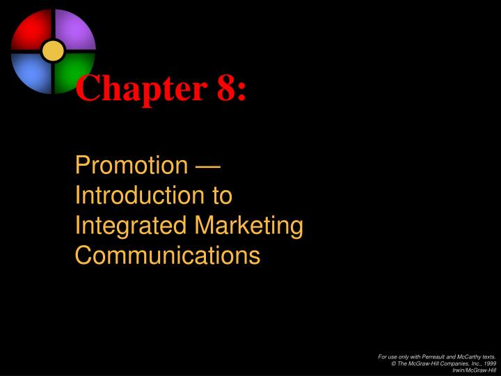 introduction to integrated communication Aims and learning objectives 2 introduction 3 section 1: the communication process 4 section 2: active listening skills 10 section 3: non-verbal communication 13.