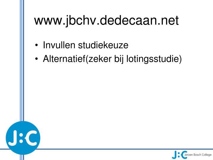 www.jbchv.dedecaan.net