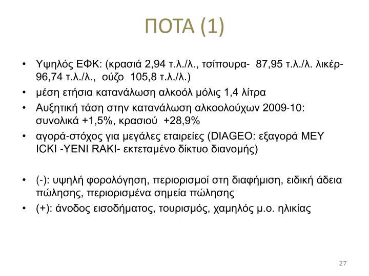 ΠΟΤΑ (1)