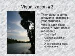 visualization 2