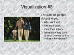 visualization 3