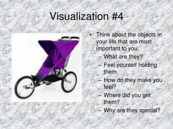 Visualization #4