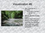 visualization 6