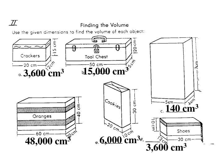 15,000 cm