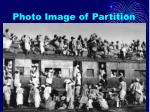 photo image of partition1