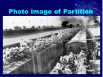 photo image of partition3