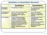 qualitative vs quantitative research1