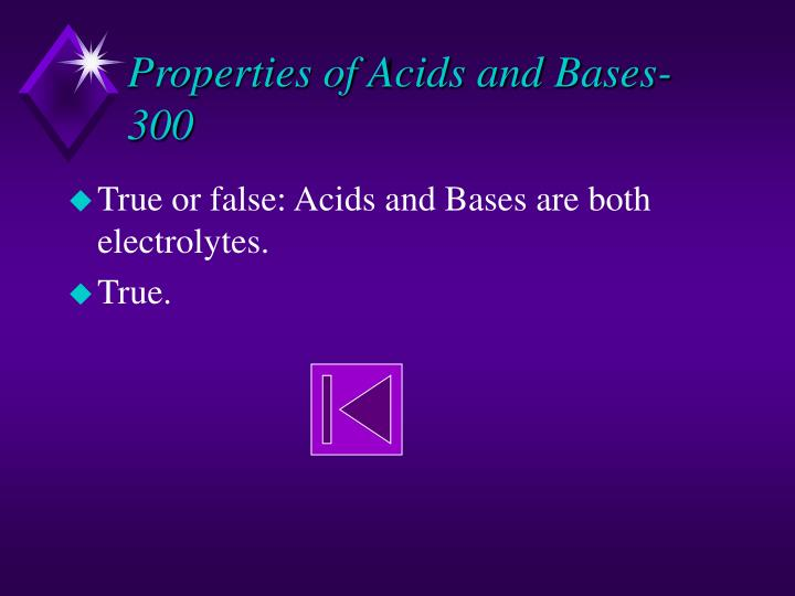 Properties of Acids and Bases-300