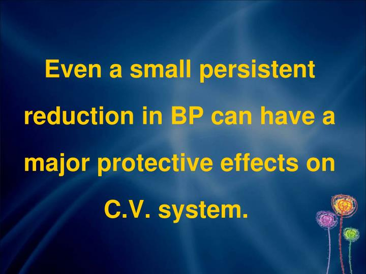 persistent systems ppt Neonatal reflexes neonatal reflexes are inborn reflexes which are a persistent palmar grasp reflex may cause issues such as neurological system can indicate a problem in the central and/or peripheral nervous systems.