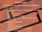 impurezas2
