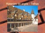 materiais de argila telhas3