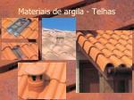 materiais de argila telhas4