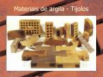 materiais de argila tijolos1