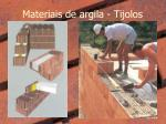 materiais de argila tijolos3