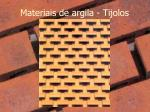 materiais de argila tijolos5