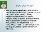 typy antiv rusov1