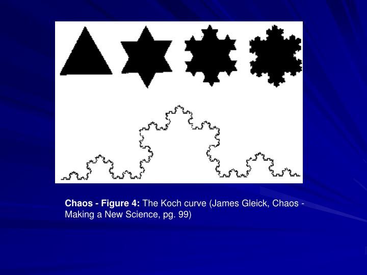 Chaos - Figure 4:
