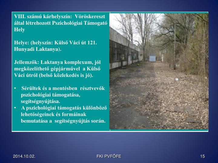 FKI PVFŐFE