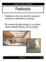 radiosity1