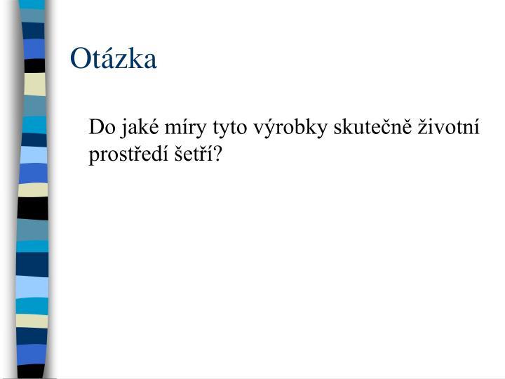 Otzka