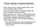 pasar modal capital market1