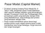 pasar modal capital market3