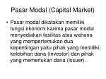 pasar modal capital market4