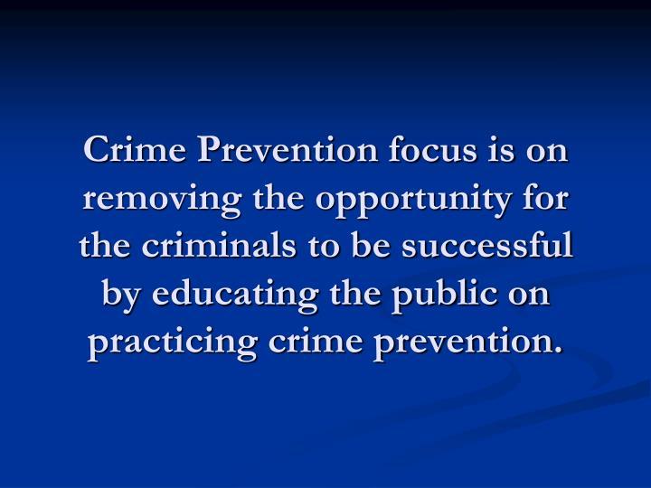 Ppt Burglary Prevention Powerpoint Presentation Id 5084310