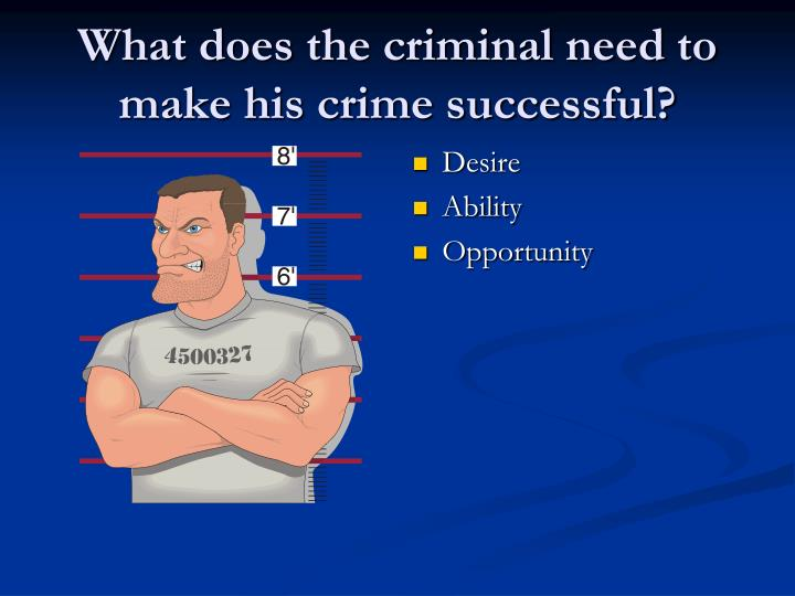Ppt Burglary Prevention Powerpoint Presentation Id 5084310