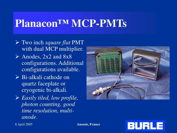 Planacon