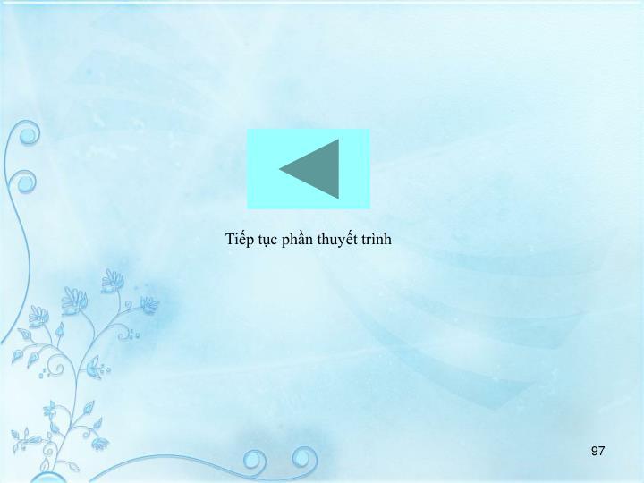 Tip tc phn thuyt trnh
