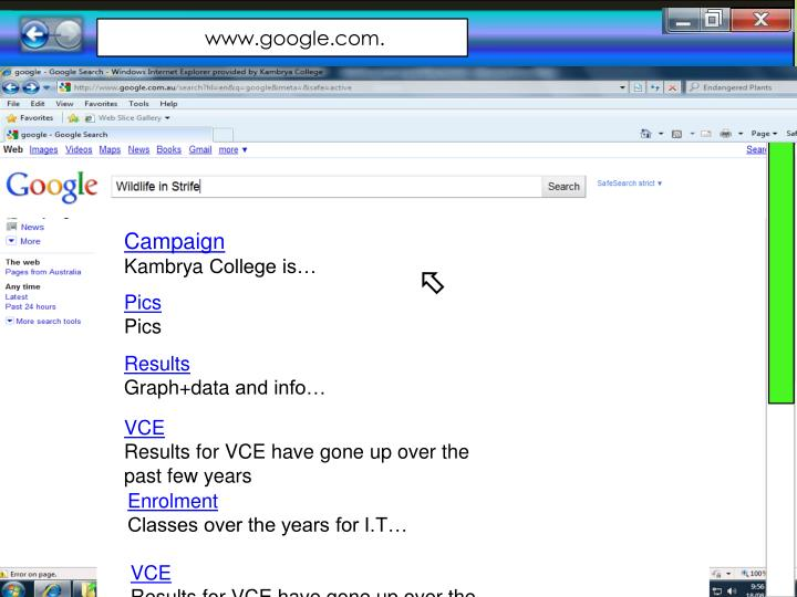 www.google.com.