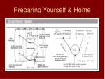 preparing yourself home5
