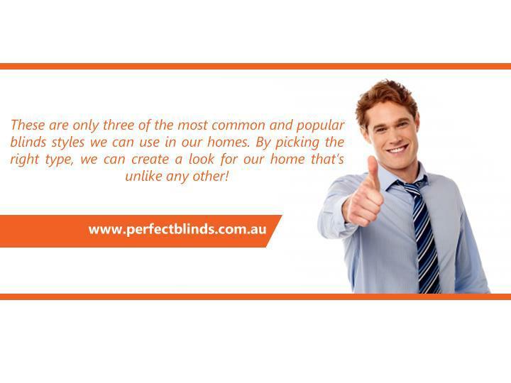 www.perfectblinds.com.au