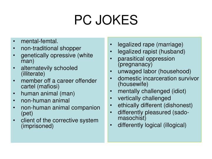 mental-femtal.