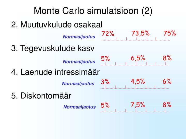 73,5%