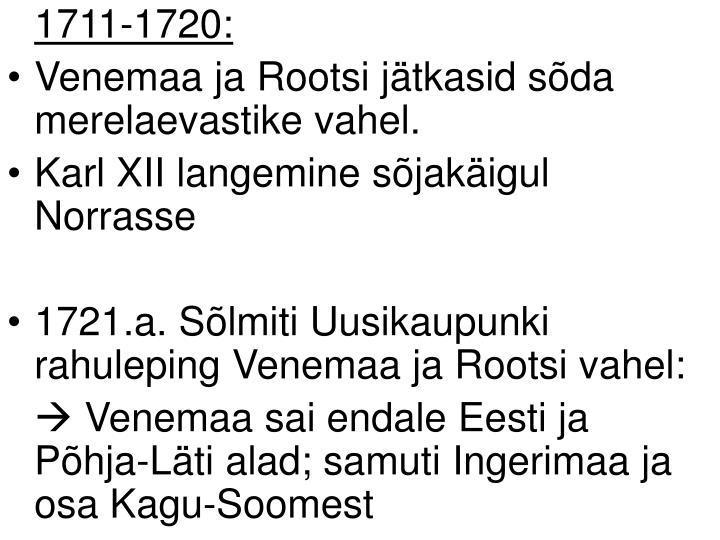1711-1720: