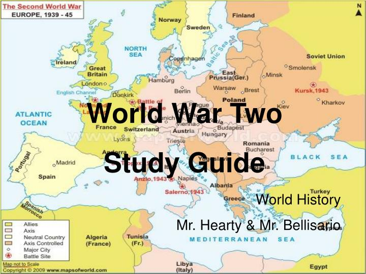 global ii study guide Global history and geography regents examinations please  scoring key, part i and rating guide part ii - thematic essay part ii - thematic essay, pages 1—32 (35 mb) part ii - thematic essay, pages 33—64 (35 mb) rating guide part iiia and part iiib - dbq.