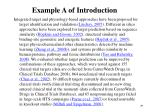 example a of introduction2