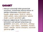 garabet1