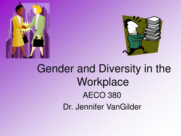 cultural diversity and workplace manual Managing culture & diversity in the modern workplace importance of culture and diversity in the no manual to read instead, culture is built and.