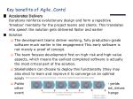 key benefits of agile contd1