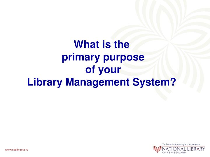 the two primary goals of internal control Pmbok5-edwel-chapter 3 monitor and control project work goal two primary goals of the monitoring and control process groups are to monitor and.
