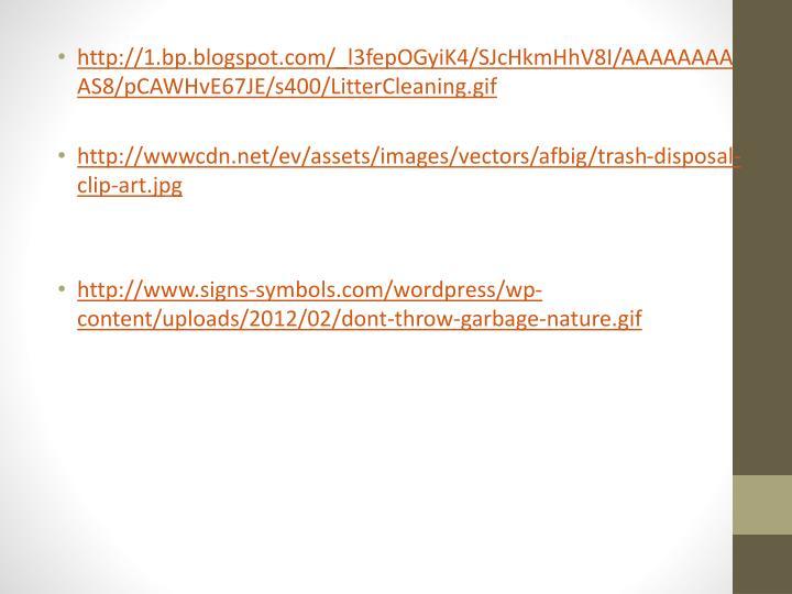http://1.bp.blogspot.com/_l3fepOGyiK4/SJcHkmHhV8I/AAAAAAAAAS8/pCAWHvE67JE/s400/LitterCleaning.gif
